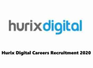 Hurix Digital Careers Recruitment 2020 | Hurix Digital Hiring Visual Designer