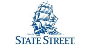 State Street Analytics Internship | State Street Freshers Jobs 2020 For Trading Analytics Intern