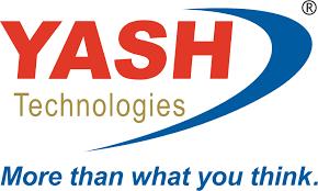 Yash Technologies Recruitment 2021 | Trainee Programmer | Freshers