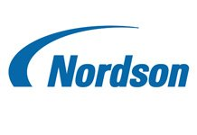Nordson Corporation Recruitment 2020 | Freshers Hiring | Nordson Corporation Careers | Software Engineer