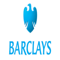 Barclays Recruitment 2020 | Barclays Internship