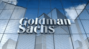 Goldman Sachs internship 2021 | Analyst and intern