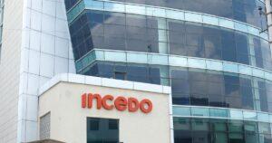 Incedo Recruitment 2021   Software Engineer Trainee   4 LPA   Fresher