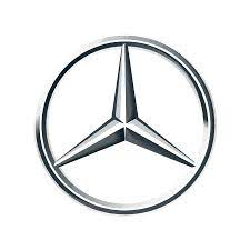 Mercedes Benz Recruitment 2021   Bangalore