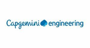 Capgemini Engineering Off Campus Drive 2021 | Freshers | Network Engineer | Gurgaon/Hyderabad | 2021 Batch
