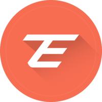 Zemoso Recruitment 2021   Full Stack Developer   Hyderabad   Fresher   0 Year Exp