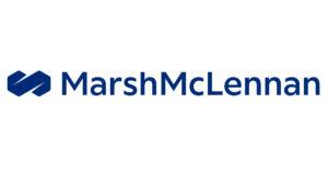 Marsh McLennan Recruitment 2021 | Trainee Software Engineer | Only Fresher | Mumbai & Pune
