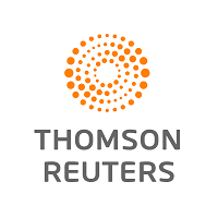 Thomson Reuters Recruitment 2021 | Freshers | Software Engineer | Hyderabad | Apply Now
