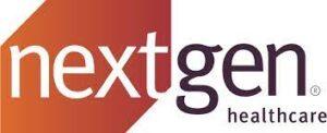 NextGen Recruitment 2021   QA Engineer   Fresher   B.E/Btech