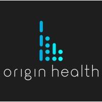 Origin Health Internship 2021: Software Engineer Intern | Freshers | Bangalore | B.E/B.Tech