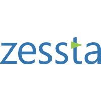 Zessta Off Campus Drive 2021: Software Engineer | Freshers | Hyderabad | 2020,2021 Passouts