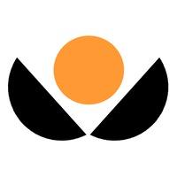 MResult Recruitment 2021 | Java Developer | Mumbai | B.E/B.Tech