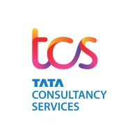 TCS Ninja Hiring Drive 2022 Batch Freshers | Registration Starts, Exam Date, Eligibility | TCS Ninja Hiring – YOP 2022 | TCS Ninja registration link 2022 Batch