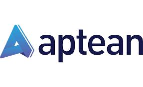 Aptean Recruitment 2021 For Software Engineer   B.E/B.Tech   Bangalore   Aptean careers