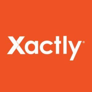 Xactly Corporation Internship Program 2021 | Intern | Trainee – Software Development | Freshers