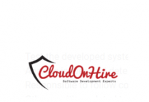 CloudOnHire Recruitment 2021 | Only Freshers | Software Engineer | B.E/B.Tech | 2021 Paas Out Only