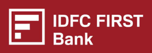 IDFC First Bank Recruitment 2021: Software Developer | IDFC First Bank Careers | B.E/B.Tech