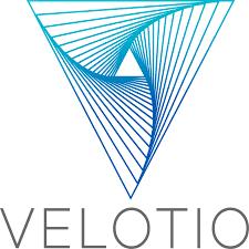 Velotio Recruitment 2021 | Entry-level/Fresher | Pune | Software Engineer | 2021 Engineering Recruitment