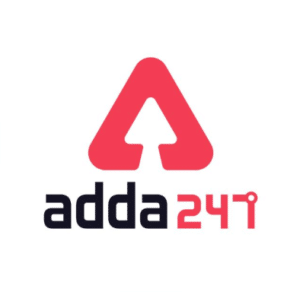 Adda247 Recruitment 2021 | Junior Software Developer | Gurugram | Freshers