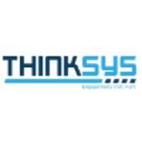 ThinkSys Recruitment 2021: Software Trainee  B.E/B.Tech/MCA    Freshers   2020 Batch