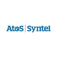 Atos Syntel Recruitment 2021: Freshers   2021 Batch Only   B.E/B.Tech   Online Drive