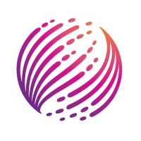 Mindtree Off Campus Drive 2021: Jr Engineer | Across India | Freshers | 2020/2021 Pass outs