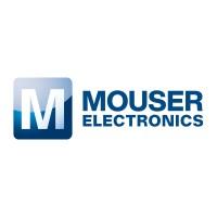 Mouser Electronics Recruitment 2021: Software QA Analyst | Bangalore | B.E/B.Tech