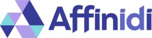Affinidi Recruitment 2021: Associate Software Engineer | Freshers | Bangalore | B.E/B.tech