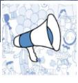 Indus Action Recruitment 2021: Freshers   B.E/B.Tech/BCA/MCA   Salary 6 LPA   0-1 Years   2020 – 2021 Batch
