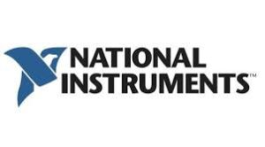 National Instruments Recruitment 2021: Software Engineer | B.E/B.Tech/M.E/M.Tech | Bangalore | Freshers | 0 to 2 Years