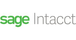 Sage Intacct Recruitment 2021: Software Engineer Intern   Freshers   Bangalore