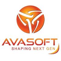 Avasoft Off Campus Drive 2021: Freshers | Trainee Engineer| B.E/B.Tech | 2020 and 2021 Batch | Chennai