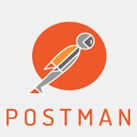 Postman Recruitment 2021: Data Engineering Intern | Freshers | Interns | B.E/B.Tech | Bangalore