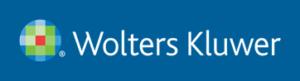 Wolters Kluwer Recruitment 2021: Associate Software Quality Assurance Analyst | Freshers 0 to 2 Years | B.E/B.Tech
