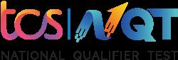 TCS NQT Registration 2021 Link | TCS National Qualifier Test 2021 | Freshers |  TCS NQT 2021
