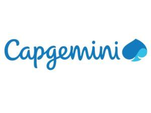 Capgemini is hiring for Junior Developers 2021 | Pune/Hyderabad/Bangalore/Chennai | B.E./B.Tech/MCA/M.Tech | Apply Now