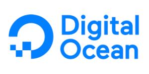 DigitalOcean Recruitment 2021: Support Engineer | B.E/B.Tech | Bangalore