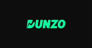 Dunzo Recruitment 2021: Intern | Technical Program Manager | Bangalore | 0 to 1 Year Exp | B.E/B.Tech