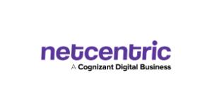Netcentric Recruitment 2021: Frontend Developer | Junior-Mid Immediate Joiner | Pune | B.E./B.Tech, M.Tech, MCA