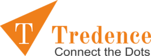 Tredence Recruitment 2021: Devops Intern | Freshers | Bangalore | B.E/B.Tech