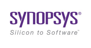Synopsys Recruitment 2021: R&D Engineer | Freshers | Noida | B.E/B.Tech