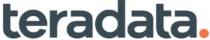 Teradata Recruitment 2021: Associate Software Engineer | Hyderabad, Pune | Apply Online