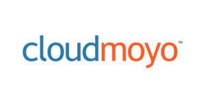 Cloudmoyo Off Campus Drive 2021: Associate Software Analyst | Freshers | 4.25 LPA | Pune
