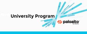 Palo Alto Networks Recruitment 2021 | Associate Systems Engineer | BS, MS | Mumbai | Fresher