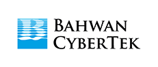 Bahwan Cybertek Recruitment 2021: Software Engineer | Freshers | Chennai | 0 – 1 year