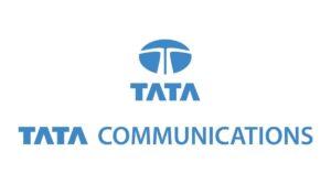 Tata Communications Recruitment 2021 | Freshers | 0 to 2 Years | Chennai | B.E/B.Tech
