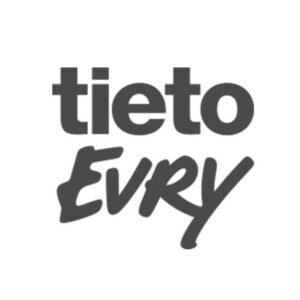 TietoEVRY Off Campus Drive 2021 | Freshers | Young Professionals | B.E/B.Tech/MCA | 2020 & 2021 Batch | 11th october 2021