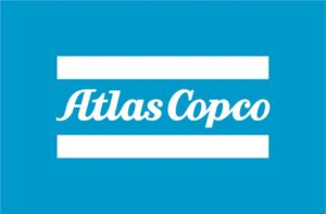 Atlas Copco Recruitment 2021: Management Trainee – Planning | Pune | Fresher | 1 to 2 Years Exp