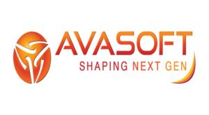 Avasoft Pooled Off Campus Interview 2021: Trainee Engineer | B.E/B.Tech | 2019, 2020, 2021, 2022 Batch | Chennai | 3 to 4 LPA