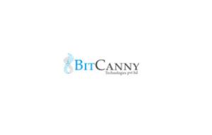 Bit Canny Software Engineer Internship Programme | B.E/B.Tech/MCA | 0 – 2 Years Exp | Kolkata | Apply Now